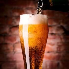 casino gourmand des bière du monde