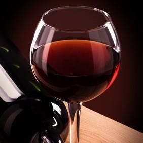 casino du vin du monde et senteurs