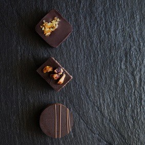casino gourmand du chocolat