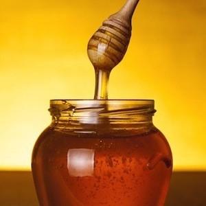 casino gourmand des miels et confitures